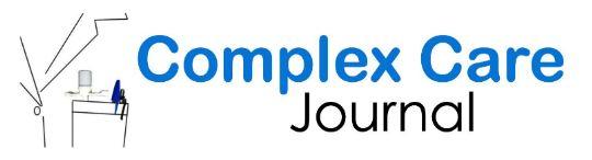 Complex Care Journal Logo